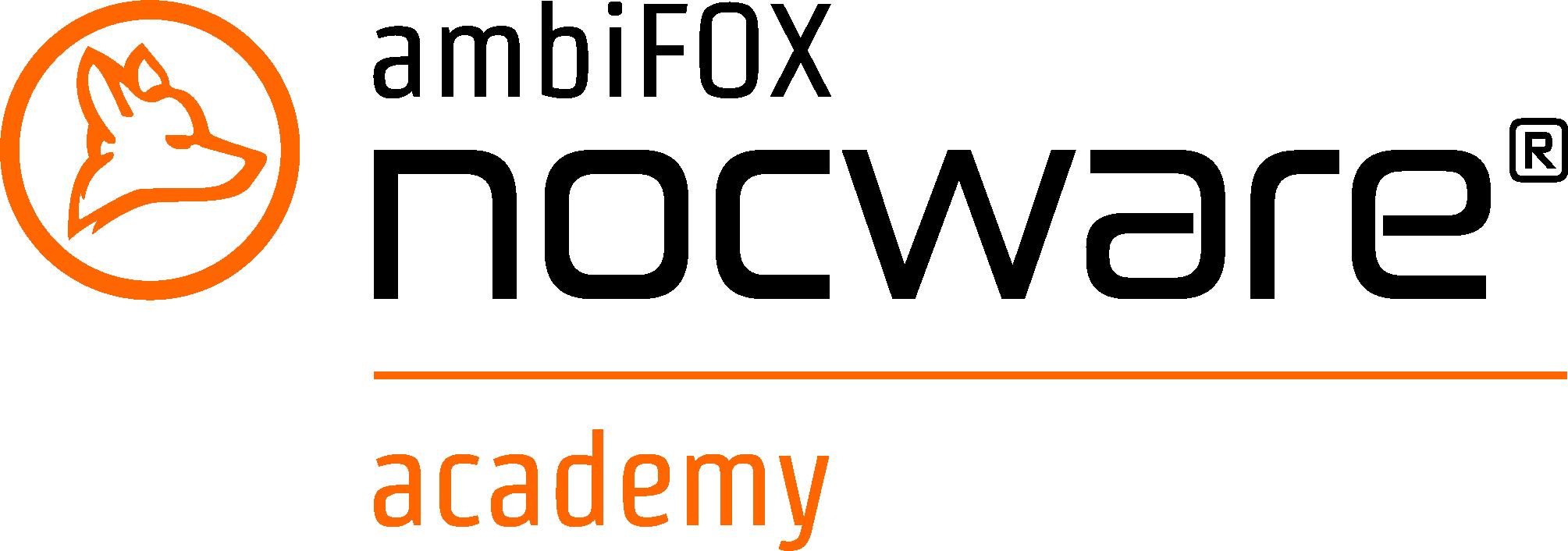 nocware academy